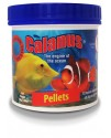 CALANUS PELLETS S 1MM 110G