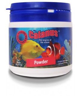 CALANUS POWDER 20 G