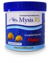 MYSIS RS FLAKE 30G