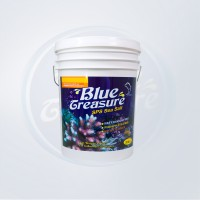 SPS SEA SALT 20 KG SECCHIELLO BLUE TREASURE