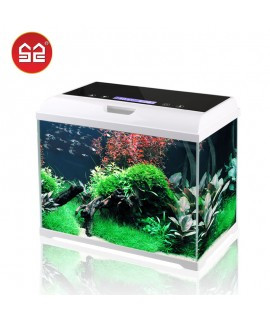 AT-350 ACQUARIO 17L TOUCH SCREEN SUNSUN