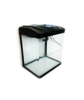 HR-500 ACQUARIO 52L SUNSUN