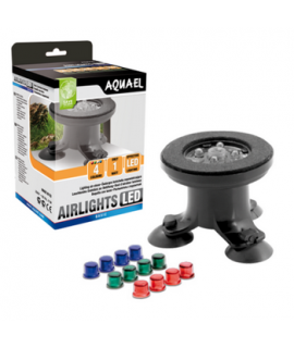 AIRLIGHTS LED AQUAEL