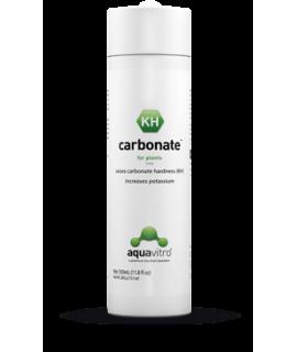 CARBONATE (KH) 350 ml
