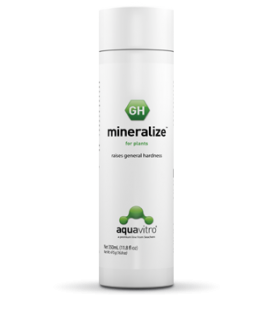 MINERALIZE (GH) 350 ml