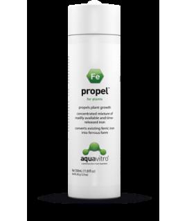PROPEL (FE) 350 ml