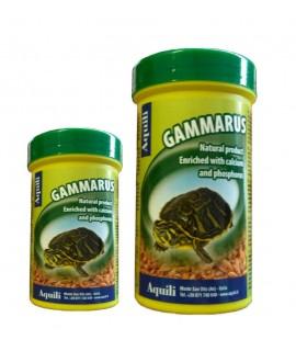 GAMMARUS 100ML - 10G AQUILI