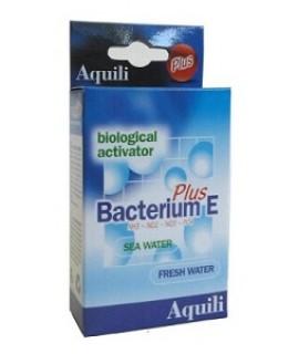 BACTERIUM E PLUS 24 CAPSULE AQUILI