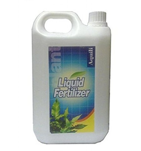 FERTILIZZANTE 2000 ML AQUILI