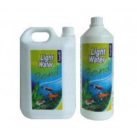 LIGHT WATER POND 2L AQUILI