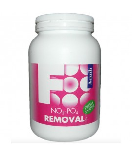 REMOVAL F 250 ML AQUILI