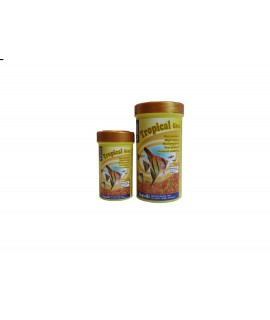 TROPICAL GRAN 100ML - 55G AQUILI