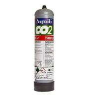 BOMBOLA CO2 U/G 1200g 10x1 AQUILI