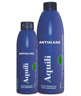 ANTIALGHE 250 ML. AQUILI