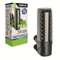 ASAP 300 FILTRO INTERNO 4,2W  300L/H AQUAEL