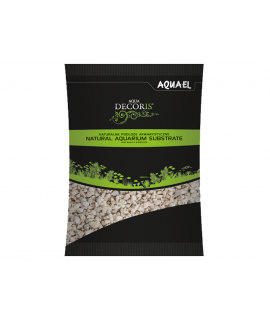 DOLOMITE GRAVEL 2-4 MM 10KG AQUAEL