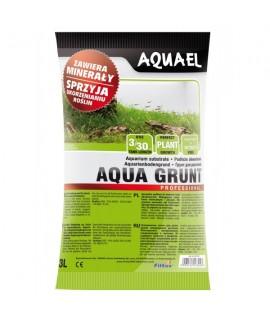 AQUA GRUNT 3L