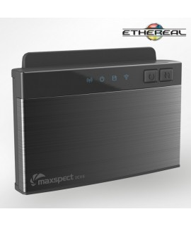 ETHEREAL CONTROLLER PER PLAFONIERA A LED 130W
