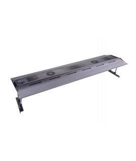 RSX 200W PLAFONIERA A LED 85-120 CM MAXSPECT