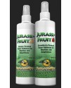 JURASSIFRUIT FRAGOLA 250ML