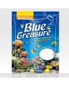 REEF SEA SALT 3.35 KG BLUE TREASURE