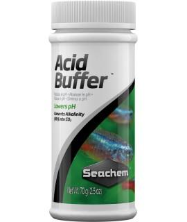 ACID BUFFER 70 gr