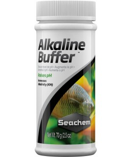 ALKALINE BUFFER 70 gr