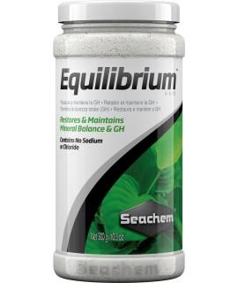 EQUILIBRIUM 300GR