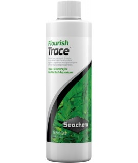 FLOURISH TRACE 250 ML