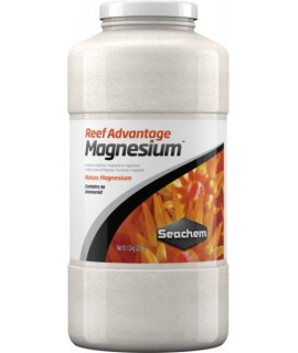 REEF ADVANTAGE MAGNESIUM 1,2 KG