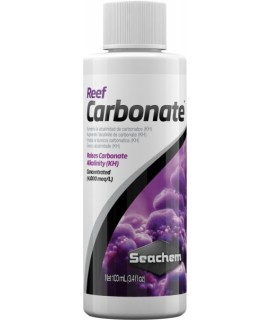 REEF CARBONATE 100 ML