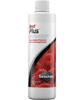 REEF PLUS 250 ML