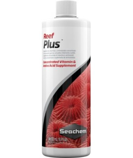 REEF PLUS 500 ML