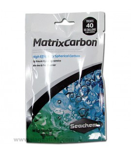MATRIX CARBON 100 ML