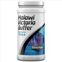 MALAWI VICTORIA BUFFER 300 GR