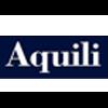 AQUILI