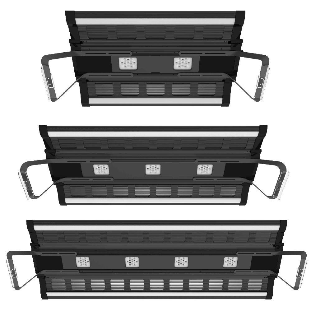 Recurve-3-modeles.jpg
